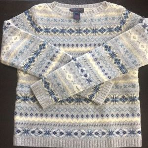 Ralph By Ralph Lauren Sweater